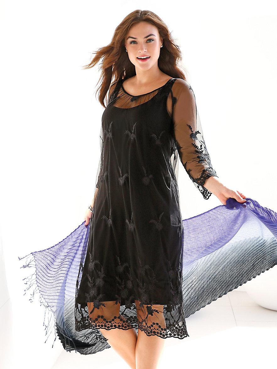 50 luvun mekko isot koot Hyvinkaa