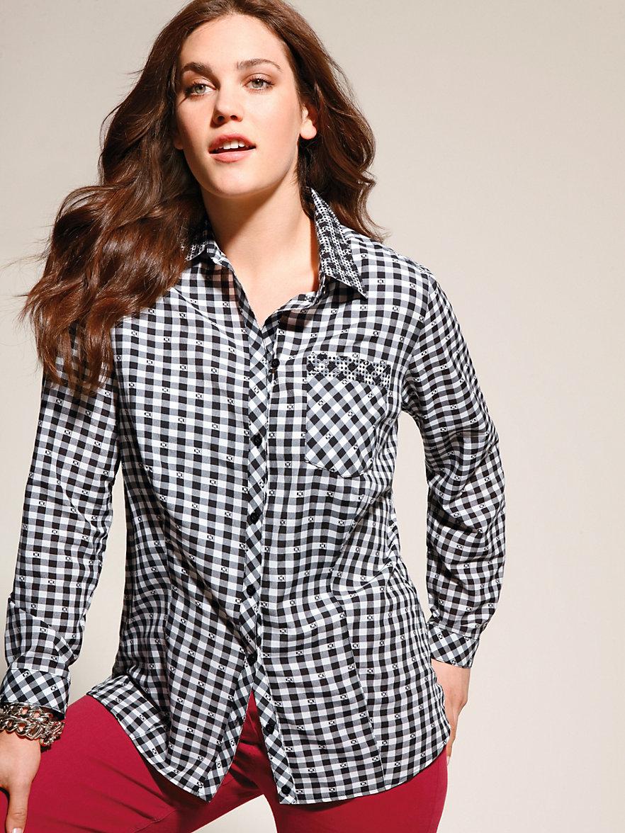 naisten paitapusero isot koot Kemi