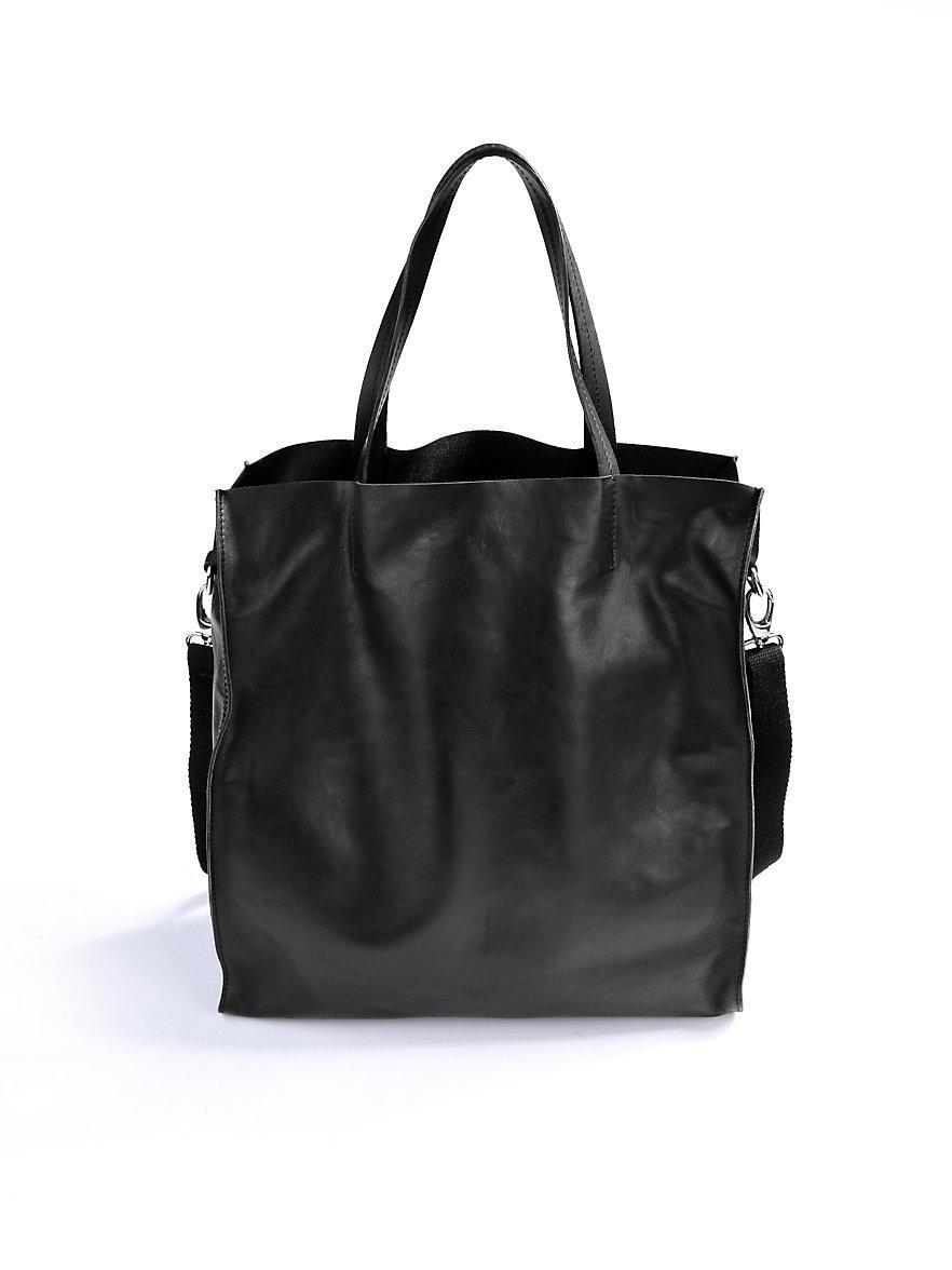 Musta Laukku Niiteillä : Looxent laukku musta